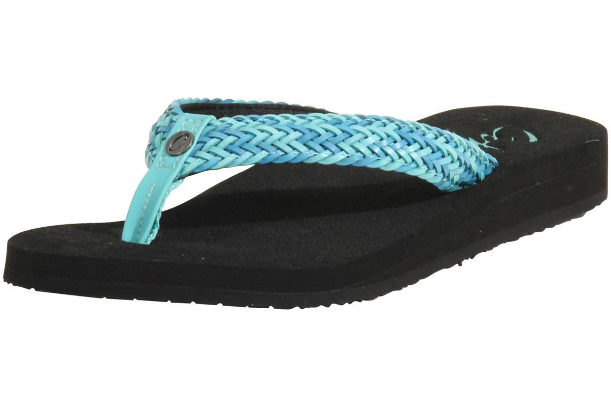 Shoes Lalati Cobian Women's Flops Sandals Flip RLq3A54j