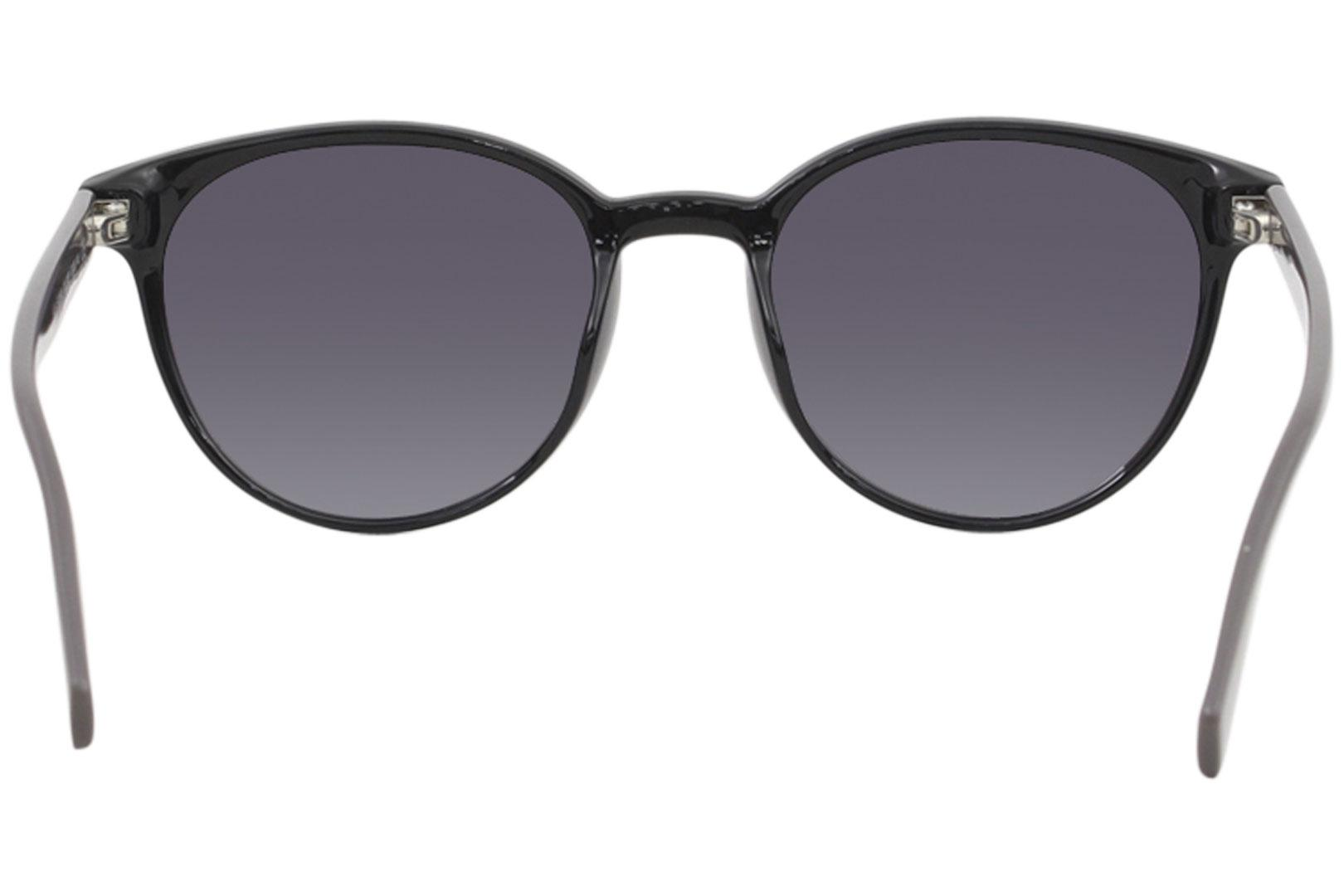 3f811c46f70 Converse Women s SCO048 SCO 048 Polarized Fashion Oval Sunglasses by  Converse. Touch to zoom