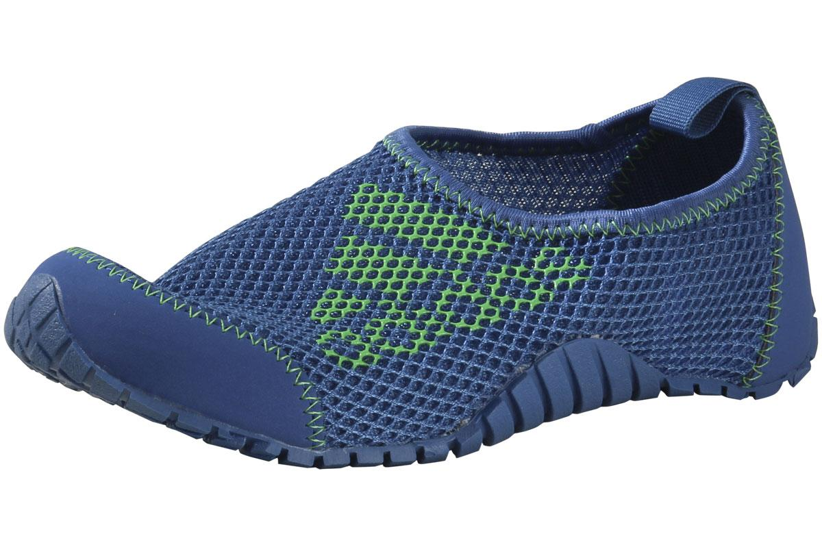 Image of Adidas Little/Big Boy's Kurobe Water Shoes