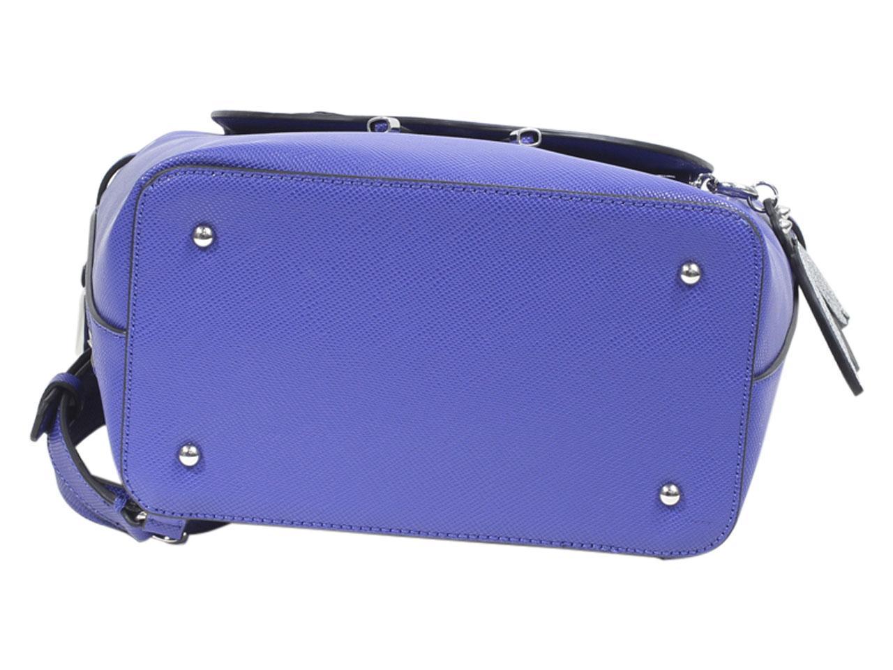 Guess-Women-039-s-Varsity-Pop-Pin-Up-Backpack-Bag thumbnail 14