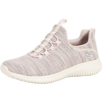48c2459c8bad Skechers Women s Ultra Flex Capsule Memory Foam Sneakers Shoes by Skechers.  Touch to zoom. 1234567