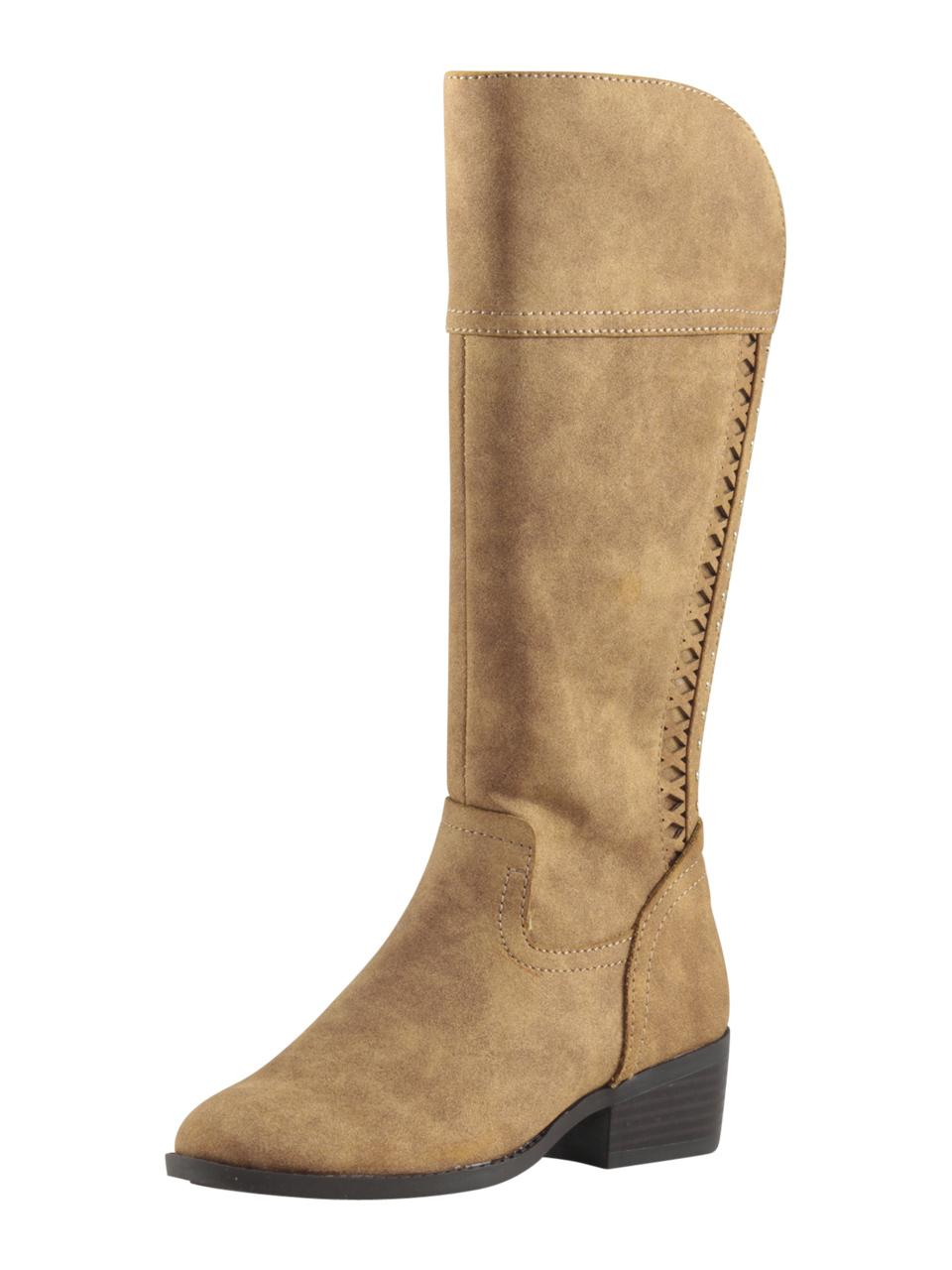 eb1ff17f1 Vince Camuto Little/Big Girl's Beeja Boots Shoes
