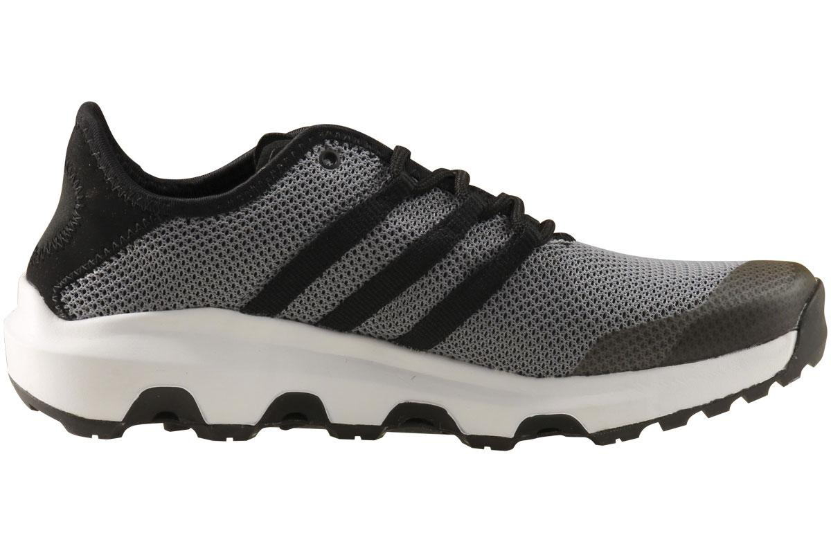 pretty nice 3320a 69dae Adidas Men's Terrex Climacool Voyager Sneakers Water Shoes