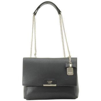 Guess Women's Ryann Shoulder Handbag UPC: