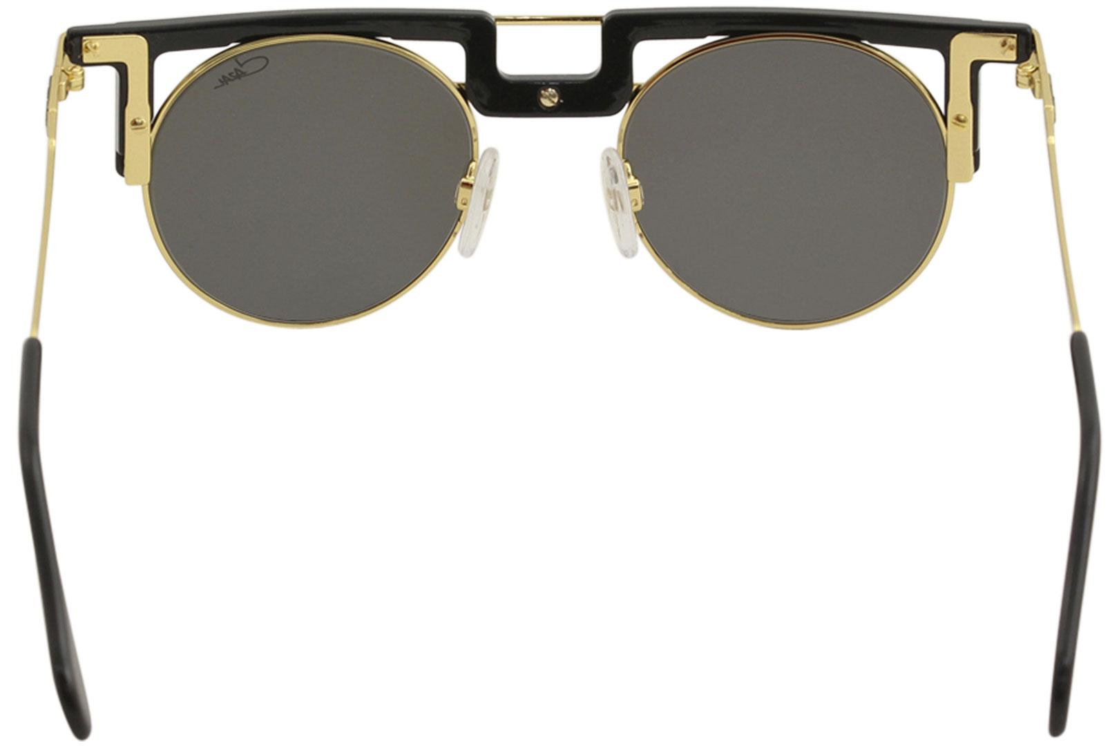f7c9351236 Ray Ban Sunglasses 745 « One More Soul