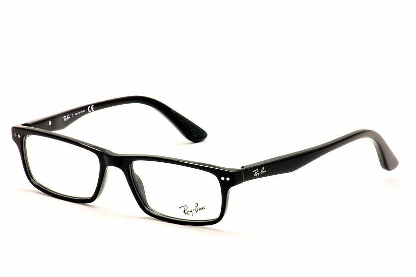 10315504be0 Ray Ban Women s Eyeglasses RB5277 RB 5277 RayBan Full Rim Optical Frame