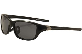 Harley Davidson Men's HDX861 HDX/861 Fashion Sunglasses UPC: