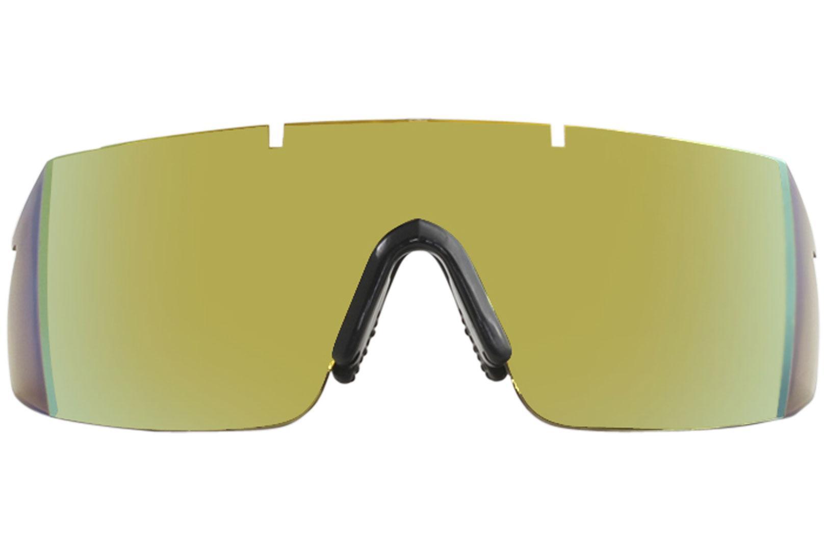 0e7eb147ef6 Neff Brodie NF0304 NF 0304 Sunglasses W  Bonus Lens