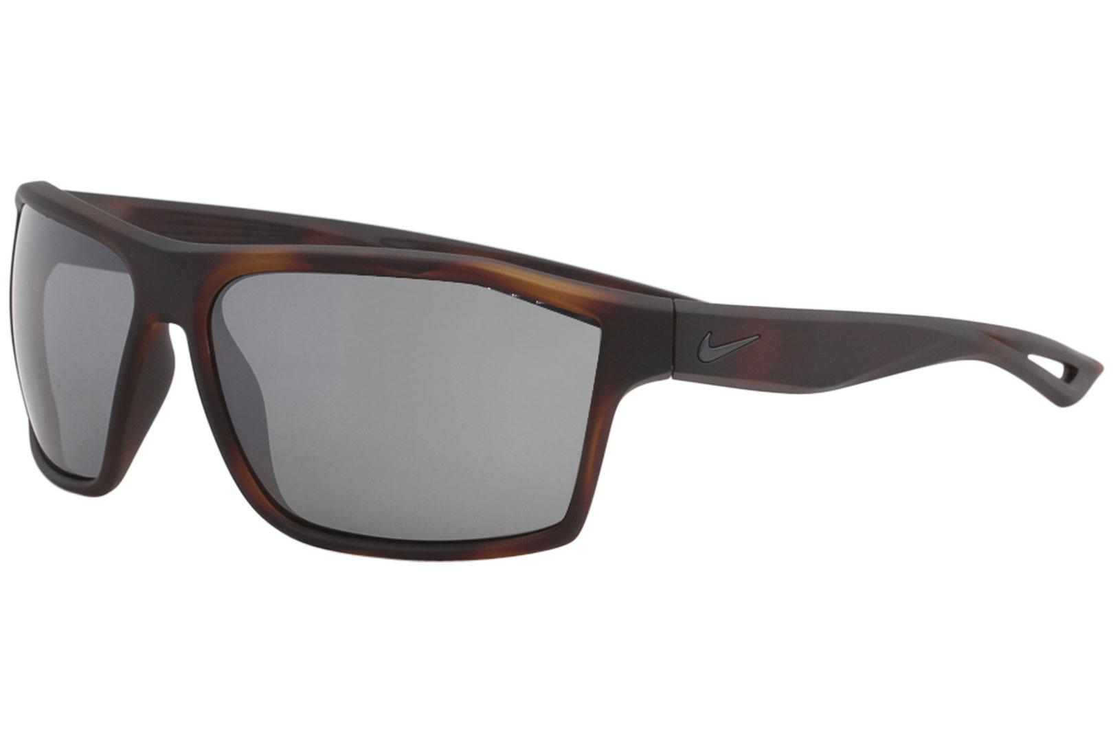d5e6536266 Ray Ban Sunglasses Rb 4067 « One More Soul
