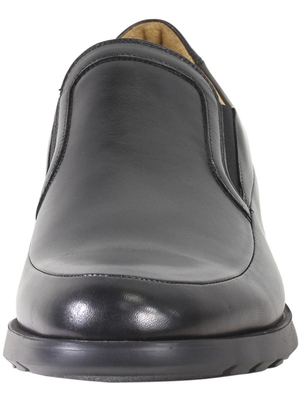 5b5f4e058fb Bruno Magli Men s Vegas Loafers Shoes by Bruno Magli. 1234567
