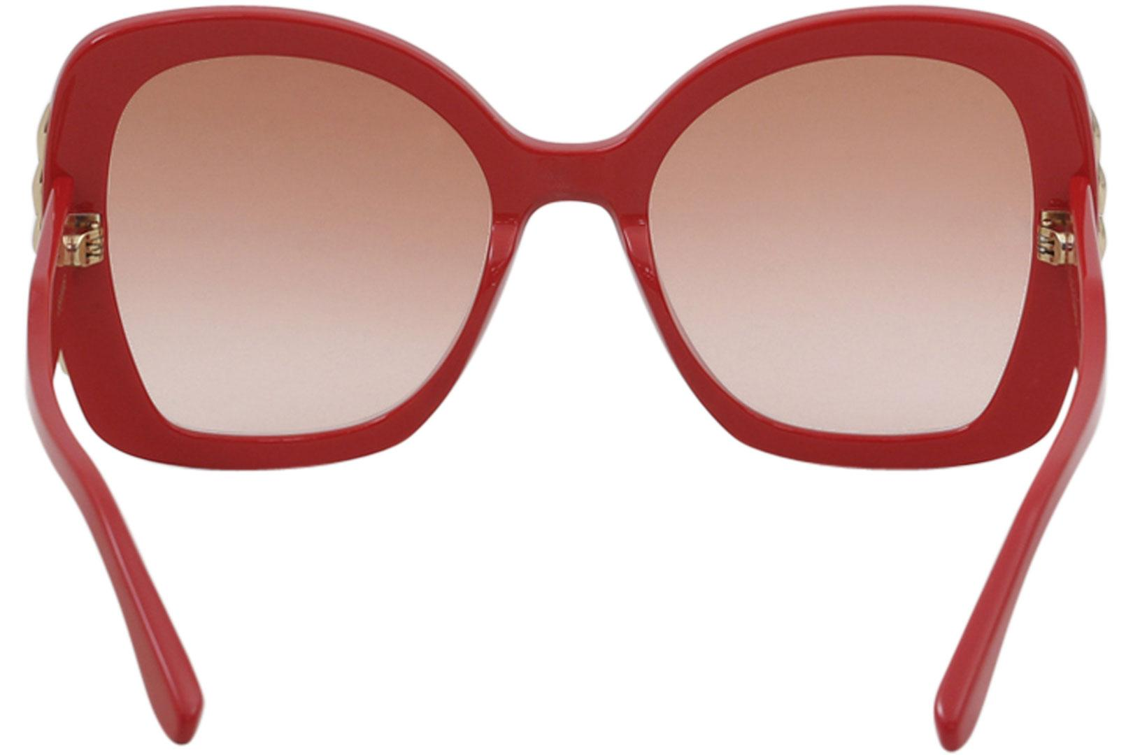 cc47465d3ee Elie Saab Women s ES030S ES 030 S Fashion Butterfly Sunglasses by Elie Saab