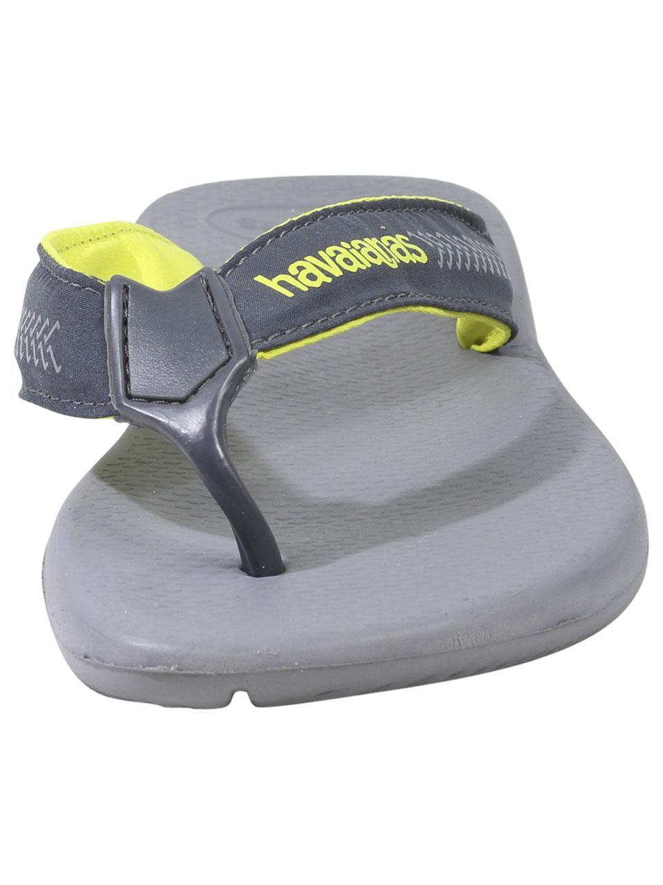 Havaianas-Men-039-s-Surf-Pro-Flip-Flops-Sandals-Shoes miniature 16
