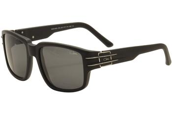 Cazal Men's 802/6 Fashion Sunglasses UPC: