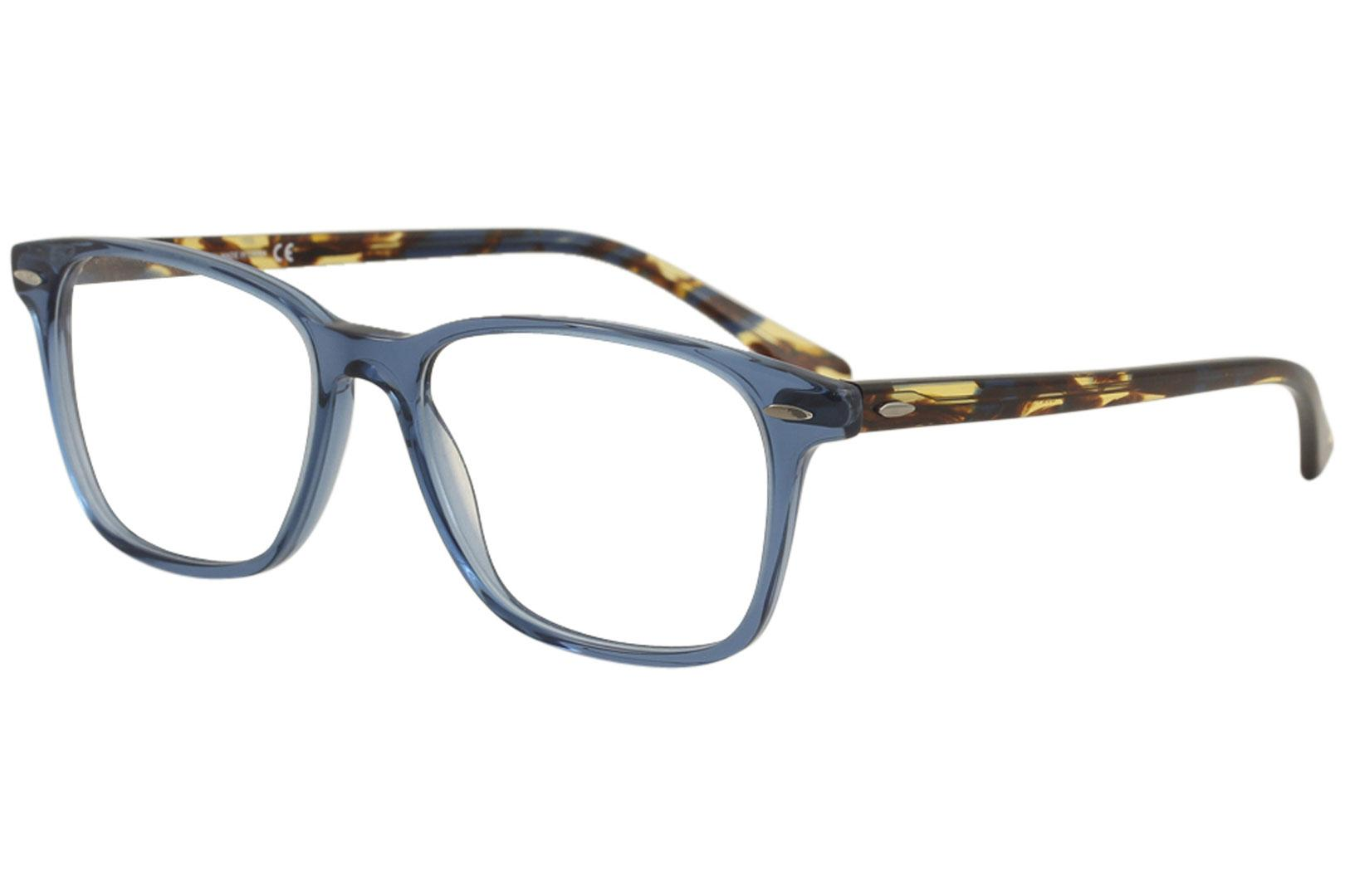 Exelent Ray Ban Eyeglasses Frame Ornament - Picture Frame Ideas ...