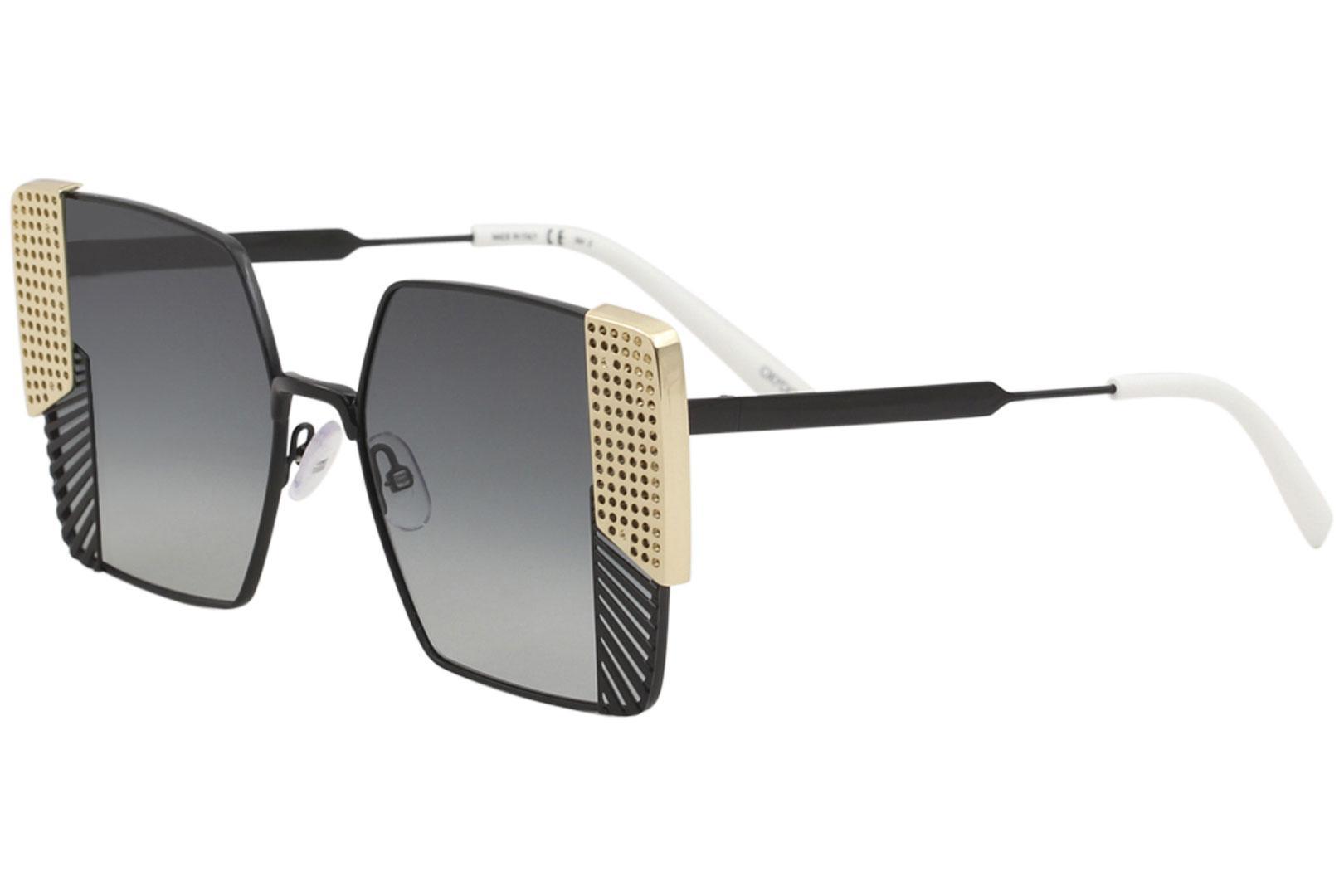 Oxydo Women s O.No 2.1 8071L 807 1L Full Rim Fashion Butterfly Sunglasses b09d4e5556