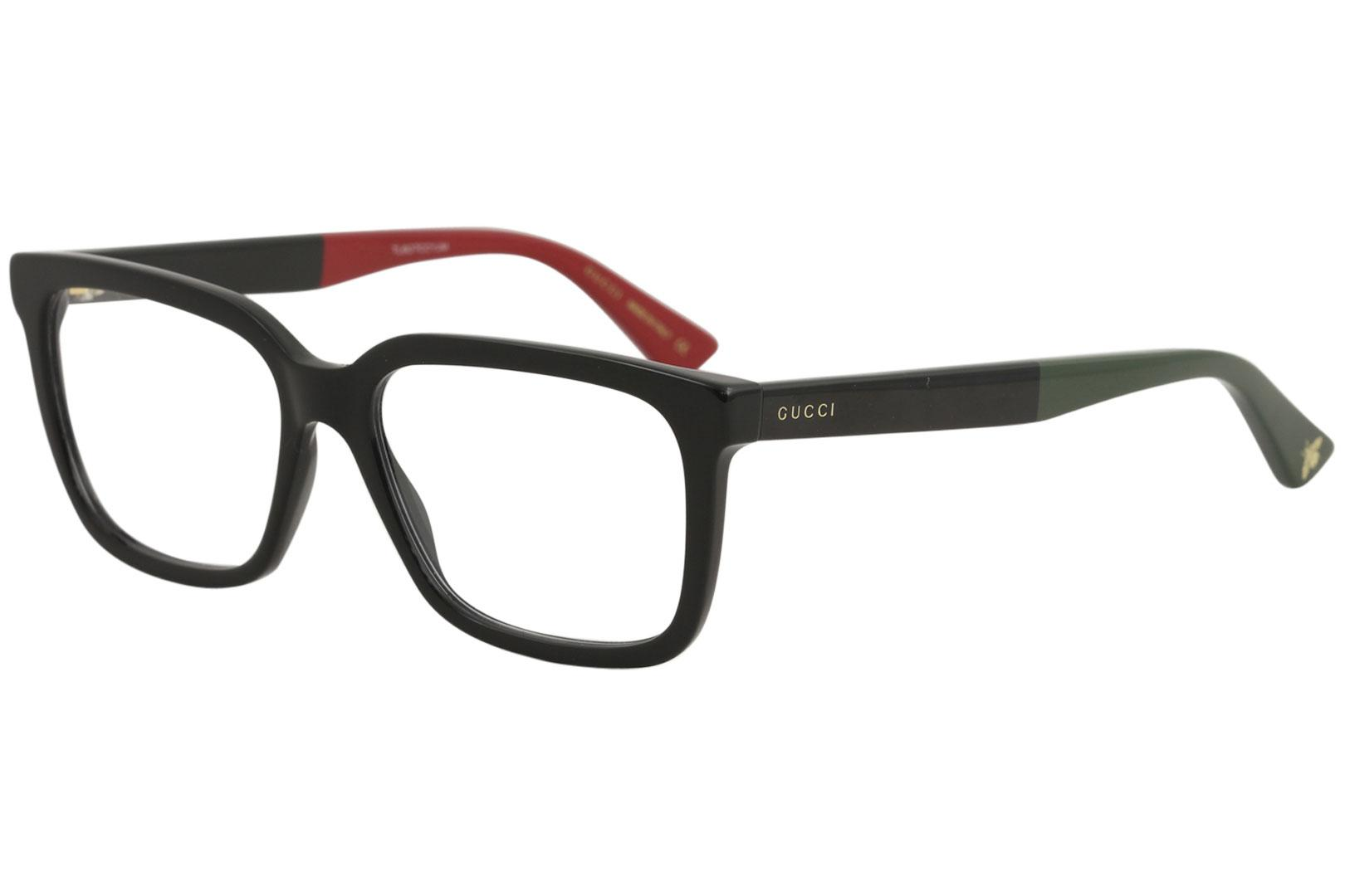 9ff320abcdd Enchanting Gucci Glasses Frames For Men Gift - Frames Ideas Handmade ...