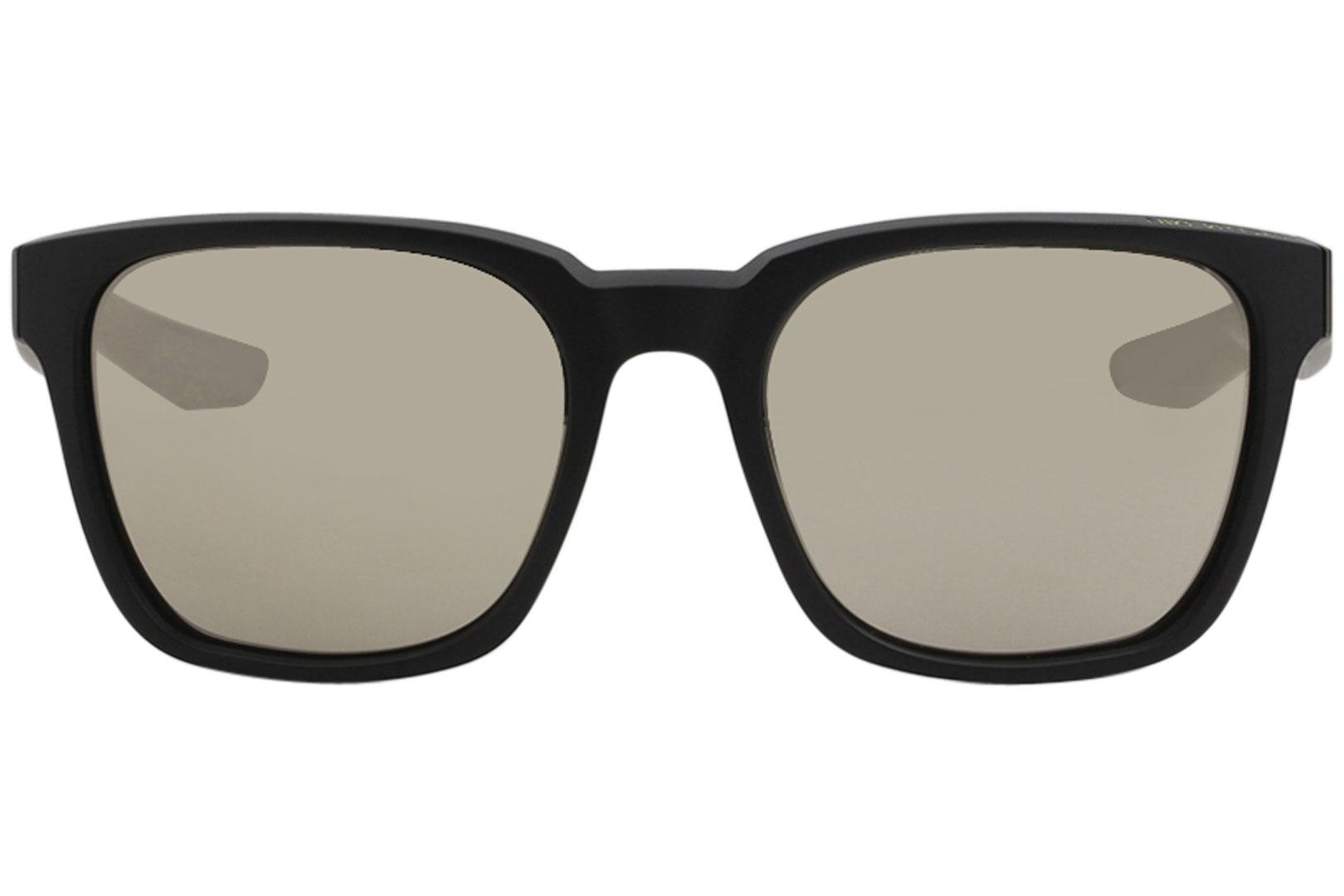 abcd11d9f3 Nike SB Recover Square Sport Sunglasses