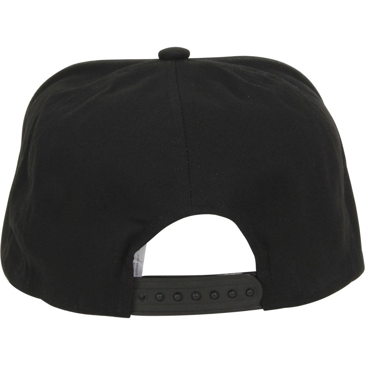 Hugo Boss Men s Men-X 524 3 Flat-Brim Baseball Cap (One Size Fits Most) 71842ea601a