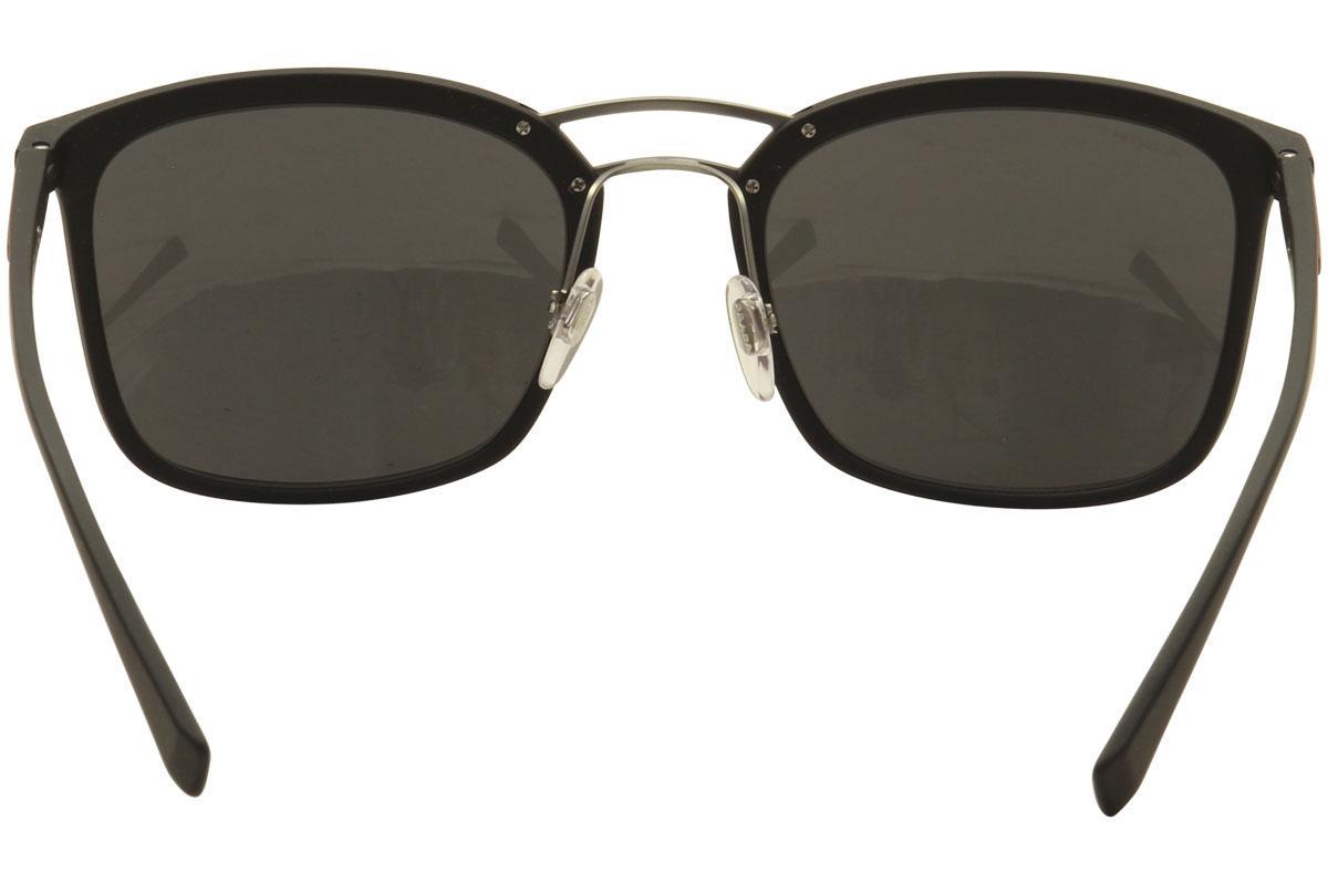70aa5c1d0f39 ... Men s SPS03S SPS-03S Fashion Sunglasses by Prada Linea Rossa. 12345
