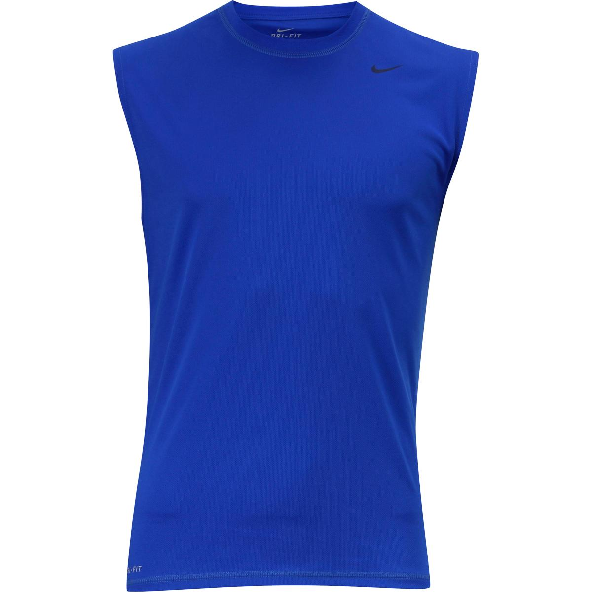 2637adf341b043 Sleeveless Nike Shirts – EDGE Engineering and Consulting Limited