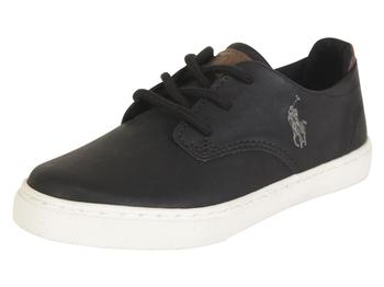 Polo Ralph Lauren Little/Big Boy's Thurston Sneakers Shoes
