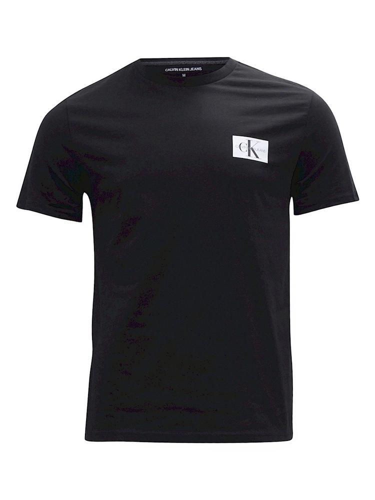Image of - Black - XX Large