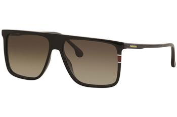 5cf230c70 Carrera HotS Hot/S YCE/JJ Royal Blue/Palladium Retro Sunglasses 64mm