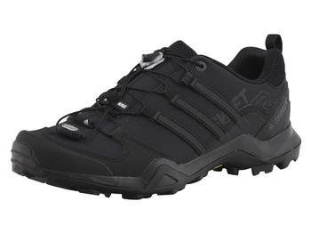 Adidas Men's Terrex-Swift-R2 Hiking Sneakers Shoes