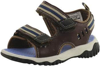 Carter's Toddler/Little Boy's Oracio Sandals Shoes