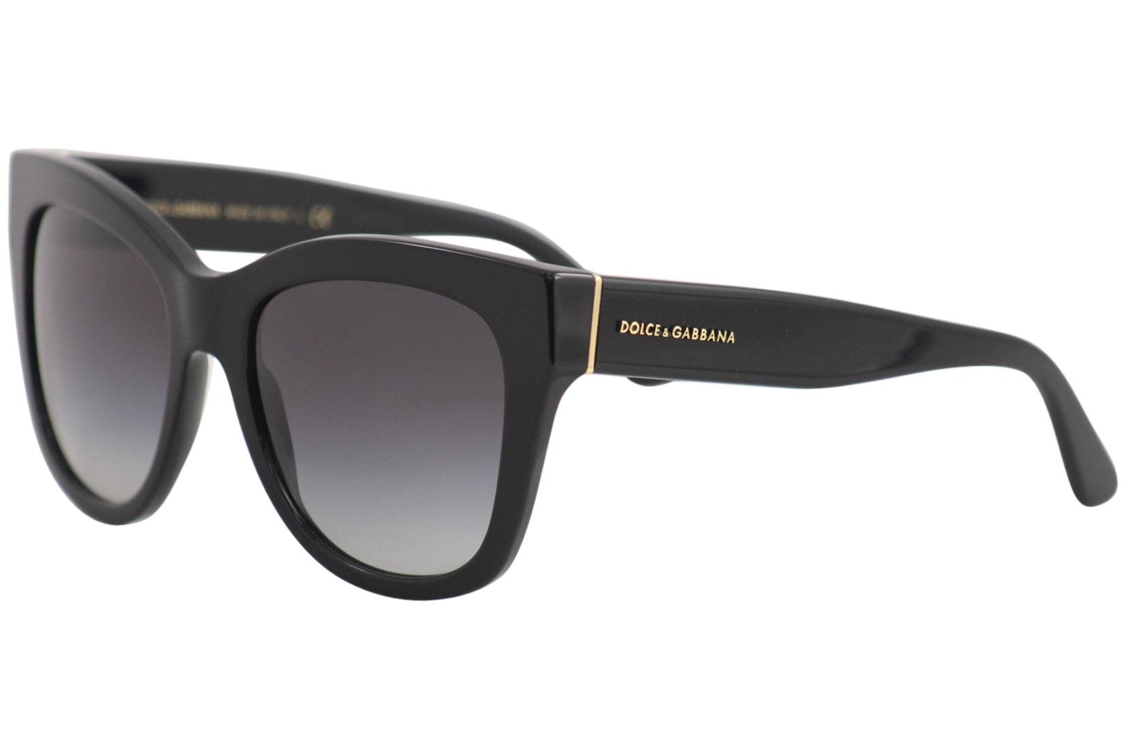 cd5f9a005cf Dolce   Gabbana Women s D G DG4270 DG 4270 Fashion Sunglasses