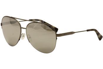 f106a04ea42 Armani Exchange Men s AX2020S AX 2020S Fashion Sunglasses