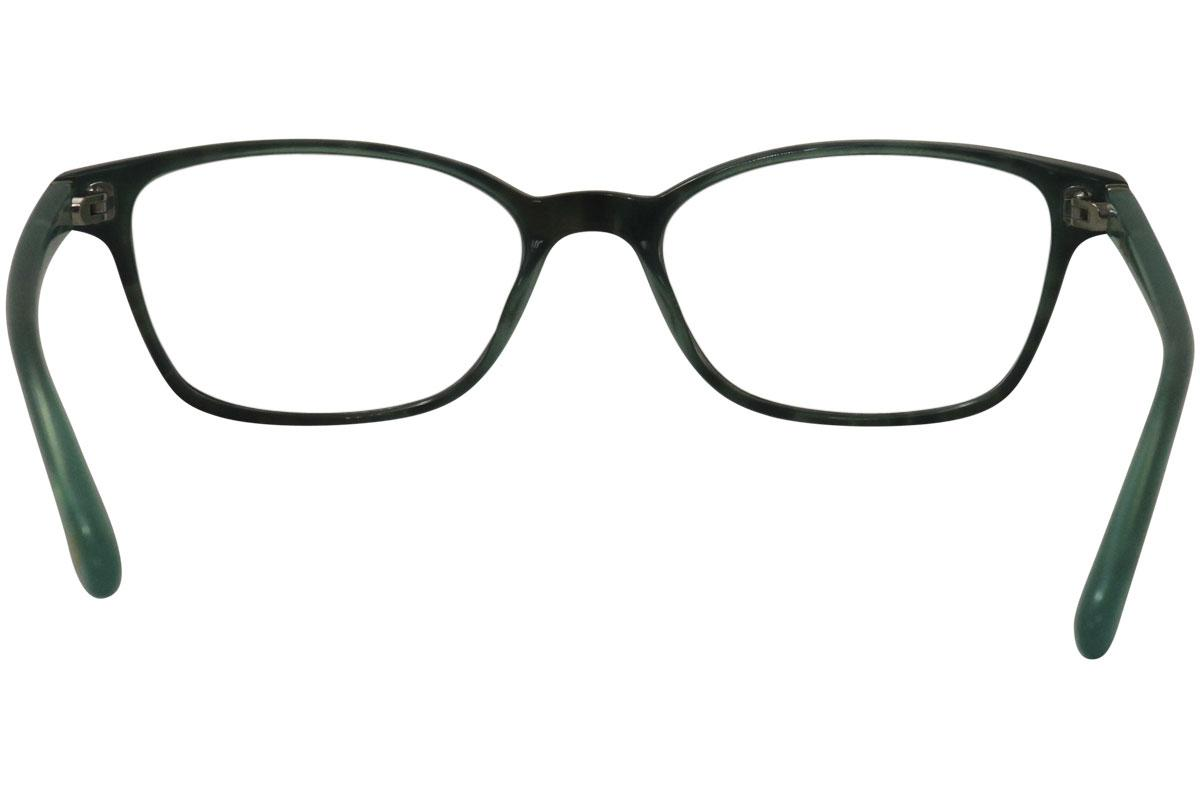 e0d6b6254f Lilly Pulitzer Women s Eyeglasses Brewster Full Rim Optical Frame by Lilly  Pulitzer. 12345