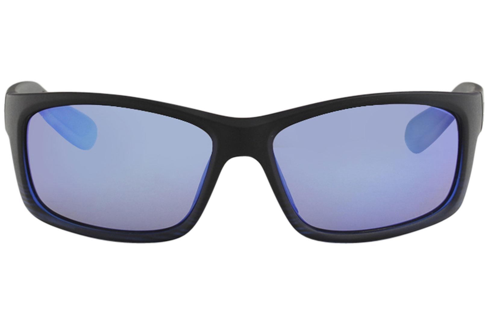 5321b57cd4 ... Kanaio-Coast MJ766 MJ 766 Fashion Rectangle Polarized Sunglasses by Maui  Jim. 12345