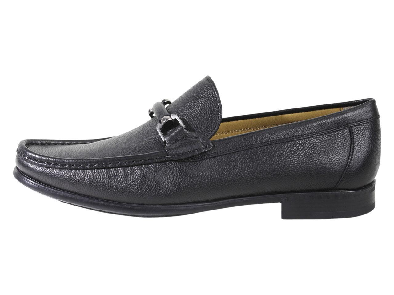 031dba98c46 Bruno Magli Men s Salento Bit Loafers Shoes