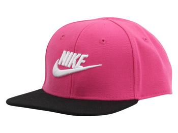 c204613da5e Nike Infant Toddler Girl s Snapback Baseball Cap Hat