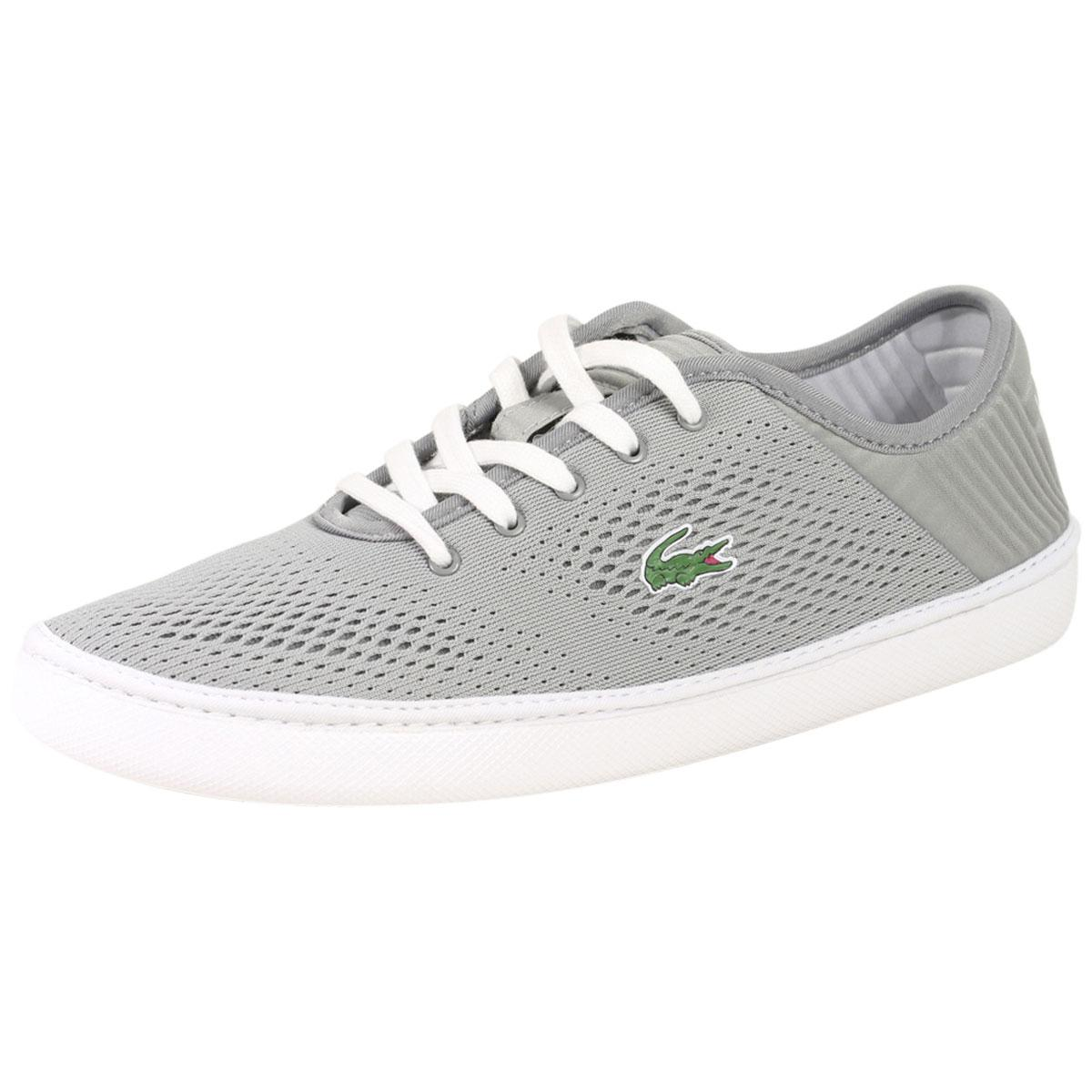 Lacoste Men's L.Ydro-Lace-118 Trainers Sneakers Shoes