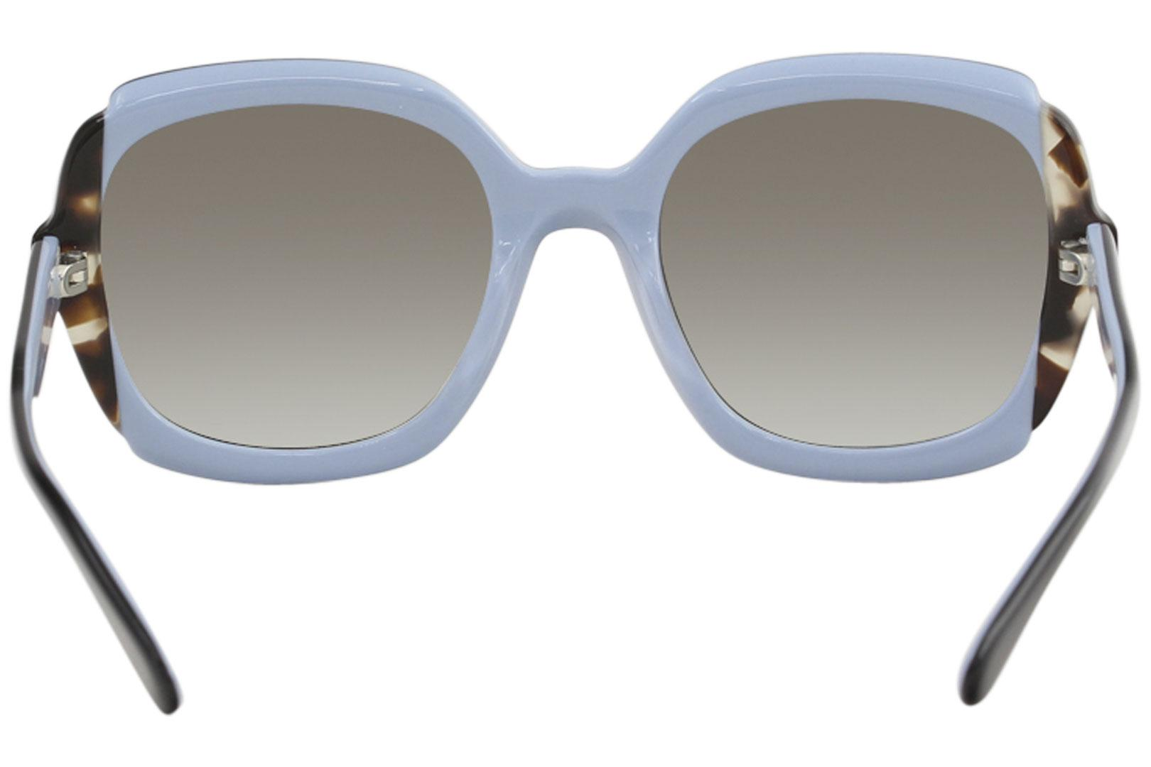 273892b817 ... ireland prada womens spr16u spr 16u fashion square sunglasses by prada.  hover to zoom 6ca73