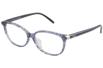 d6d5daee8b31 Chloe Women s Eyeglasses CE2629A CE 2629 A Full Rim Optical Frame