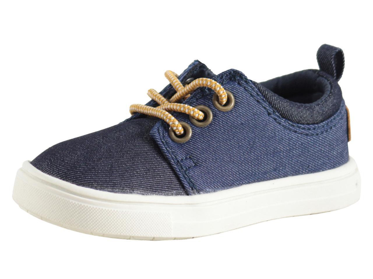 ce9948da9871aa Carter s Toddler Little Boy s Limeri2 Sneakers Shoes