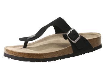 7024b8353a1f Skechers Women s Granola Pyramids Memory Foam Flip Flops Sandals Shoes