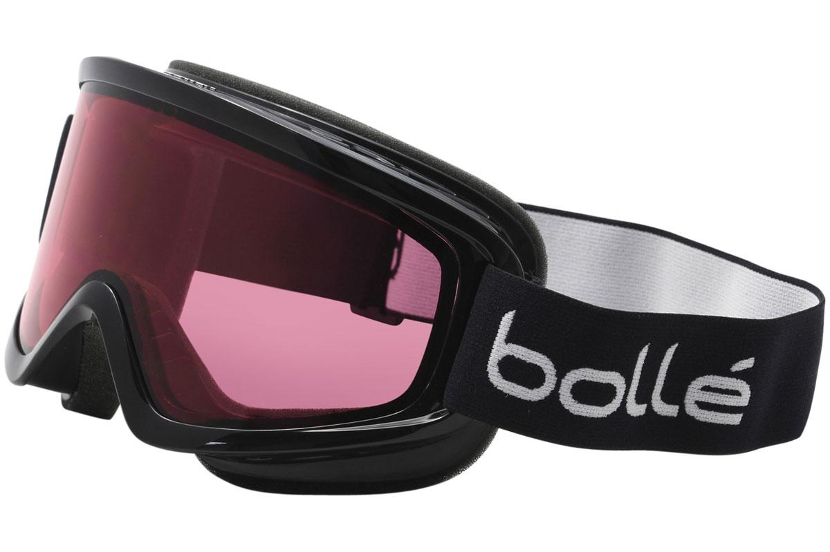 Bolle Freeze Snow Goggles