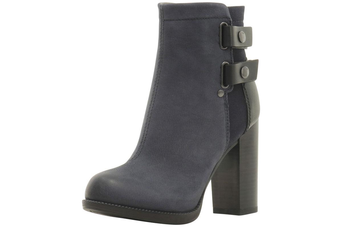 g star chelsea boots