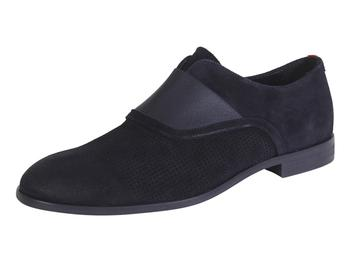 Hugo Boss Men's Smart Loafers Shoes