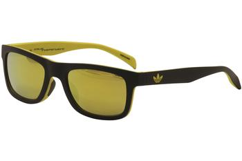 Adidas Men's AOR005 AOR/005 Sport Sunglasses