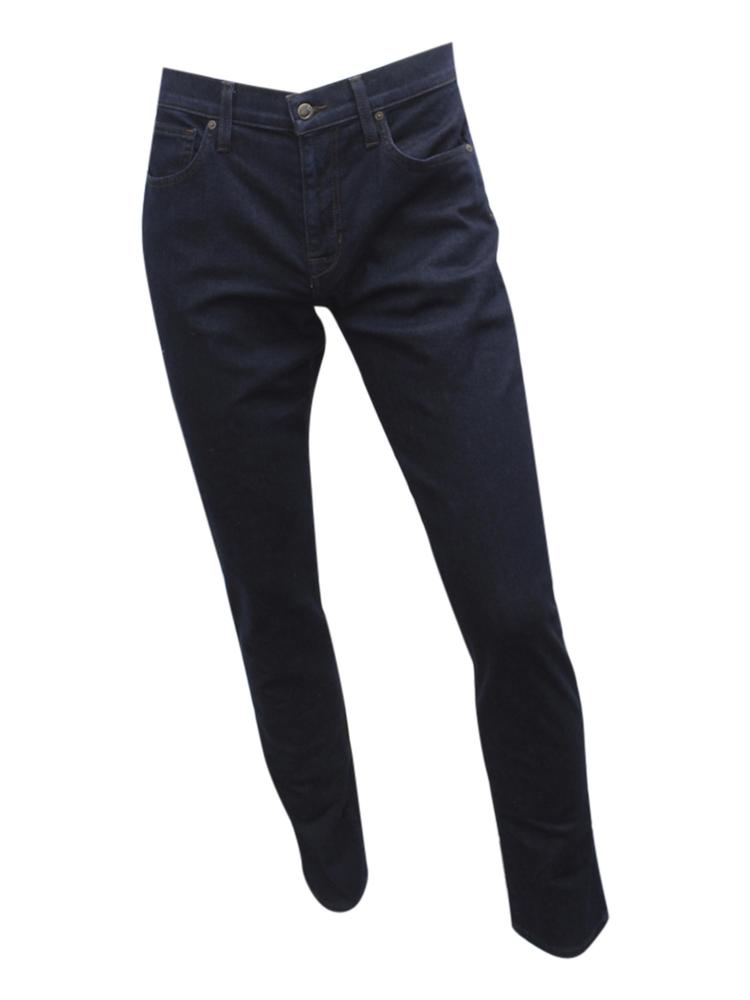 Joes Jeans Mens Folsom Athletic Fit