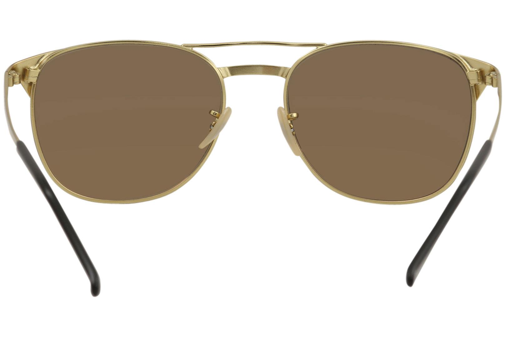 4f922e1acfb52 Ray Ban Men s Signet RB3429M RB 3429 M RayBan Fashion Pilot Sunglasses by Ray  Ban