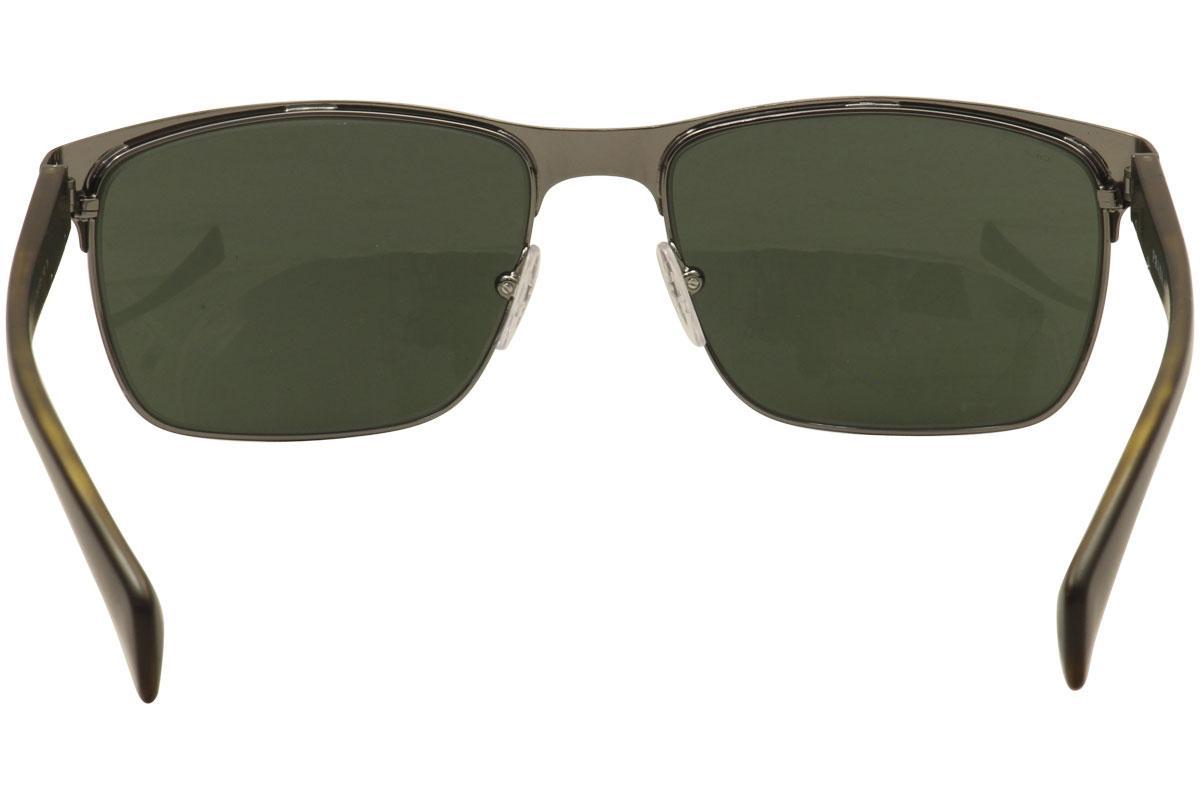 25de521d0c Prada SPR51O SPR 51O Sunglasses