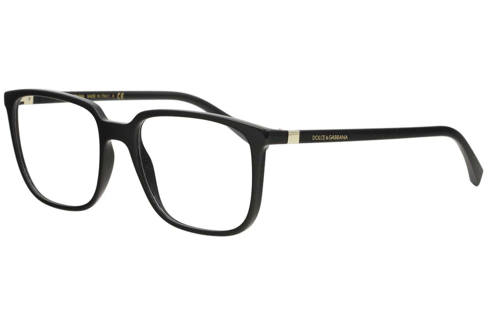 Dolce gabbana mens eyeglasses full rim optical jpg 1620x1080 Dolce and gabbana  eyeglasses for men c8c5eb18d645