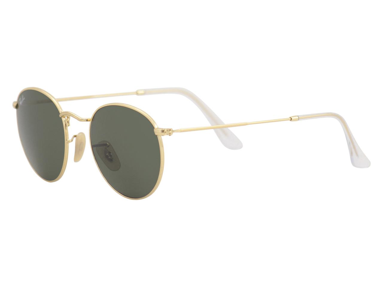 e4c698b86e1 ... RB 3447 RayBan Sunglasses by Ray Ban. Touch to zoom