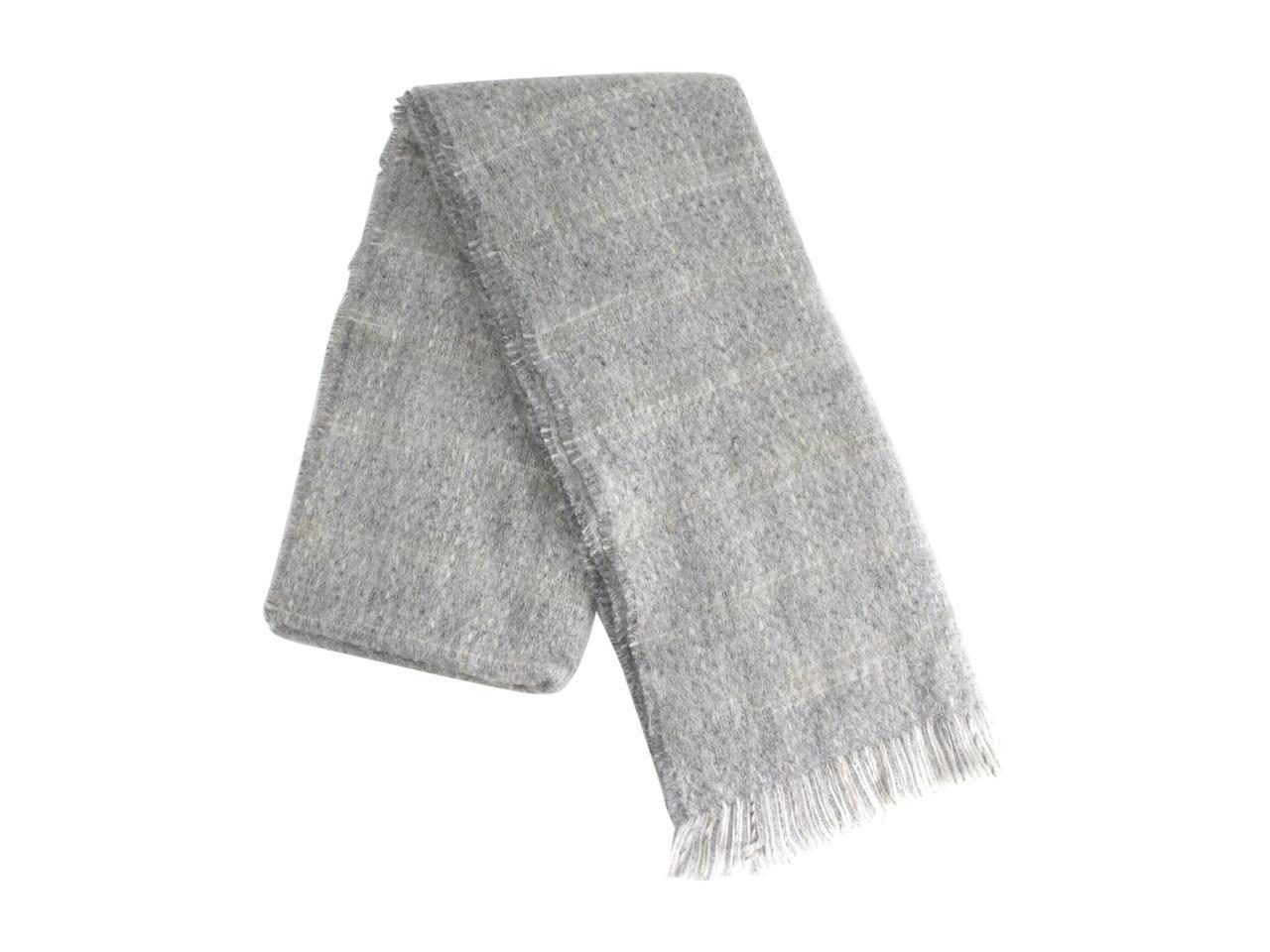 Image of - Grey